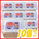 カワイ ミールワーム500 ×10個セット ワーム/生き餌/エサ/フード/鳥/小鳥/爬虫類/トカゲ