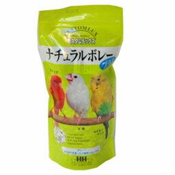 【スーパーセール】小鳥のエサ カルシウム かきがら フード/カスタムラックス ナチュラルボレープラス 200g