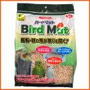 ☆インコ 小鳥 床材 鳥かご / サンコー バードマット 5L