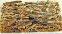 いなご 爬虫類 エサ 小動物 コオロギ 冷凍餌/冷凍イナゴ Lサイズ 200g