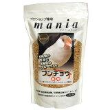 マニアシリーズ 文鳥 1L【RCP】05P02jun13