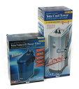 【送料無料】テトラ クールタワーCR-3N+バリューAXパワーフィルター VAX-60 セット
