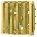 三菱電機 業務用有圧換気扇 電動シャッター付 EFG-20KSB-C (EFG20KSBC)