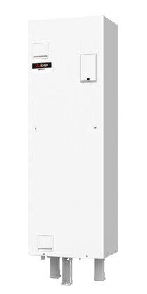 三菱電機 電気温水器 角型 オンライン 200Lタイプ  給湯専用タイプ 標準圧力型 SRG-201E:アクアshop