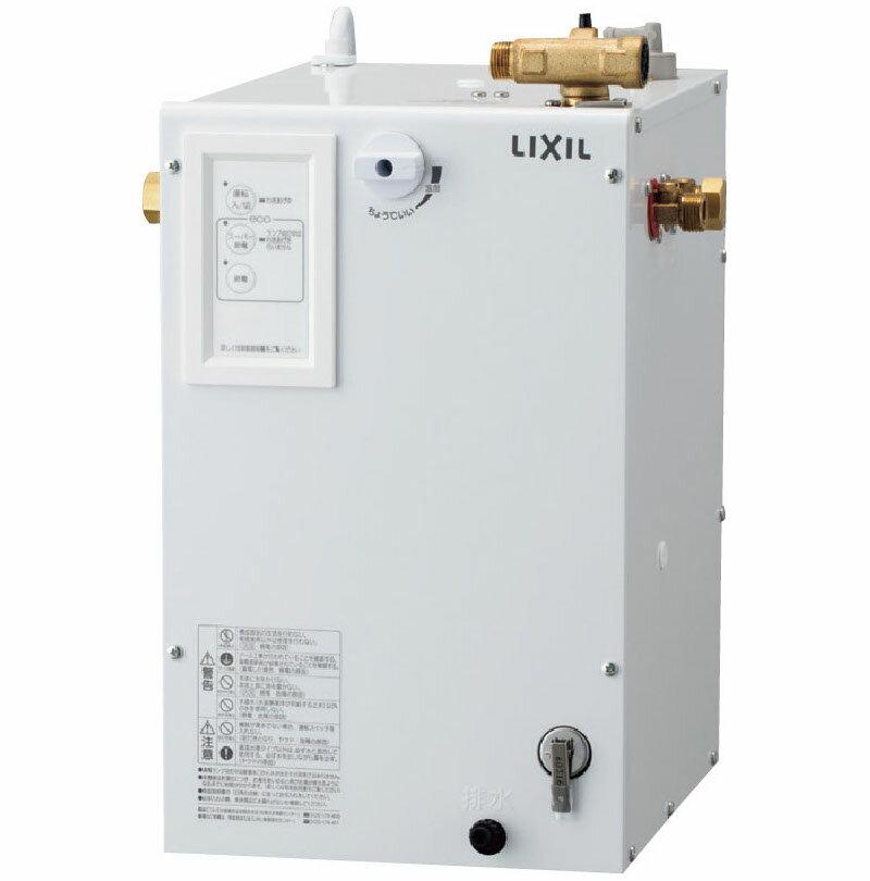 LIXIL INAX ゆプラス 適温出湯12Lタイプ EHPN-CA12S2(接地極付タイプ):アクアshop