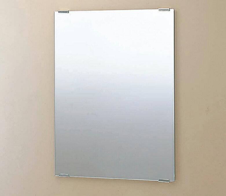 LIXIL  INAX 化粧鏡  KF-3545