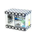 アクアシステムASPセット熱帯魚用ニューアール360LEDH