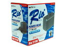カミハタ 水中ポンプ リオプラス2100(60Hz)(送料無料) 熱帯魚・アクアリウム 用品・器具 飼育関連