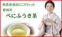 べにふうき茶 緑茶(煎茶)3袋 有機無農薬のべにふうき煎茶、国産べにふうき緑茶、静岡県産べにふうき煎茶(緑茶) べにふうき 緑茶 べにふうき 煎茶  Benifuki Green Tea for hay fever(日本茶)