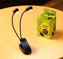 楽天アラバスタ ミュージックRozz R-4LED LEDミュージックライト