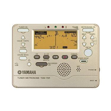 YAMAHATDM-75A【TDM75A】