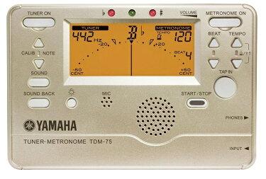 YAMAHATDM-70AD
