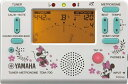 YAMAHA TDM-700DMN4 【 TDM700DMN4 】ミニーマウス3月発売予定 予約販売