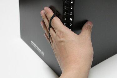 BandFile10GBF-10グリップ・バンドファイル
