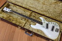 ARIA The Ventures MODELVMB-2001 PW