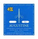 AUGUSTINE BLUE 4弦バラ弦 1本