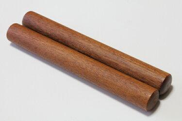 ZENONクラベス丸型