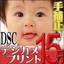 【送料無料】【ポイント10倍】 スマホ・デジカメ...