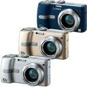 【色違い】【即納】Panasonic LUMIX DMC-TZ1 ゴールド /デジタルカメラ【あす楽対応_関東】【あす楽対応_東海】【あす楽対応_近畿】
