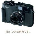 【送料無料】EpsonRangefinderDigitalCameraR-D1xG