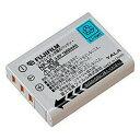 【送料無料】【メール便発送】【即納】富士フイルム 充電式バッテリー NP-95/FUJIFILM NP-95 JAN末番5669