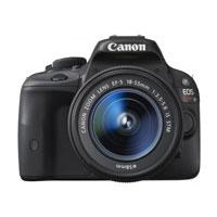【送料無料】Canon EOS Kiss X7 EF-S18-55 IS STM レンズキット デジタル一眼レフカメラ JAN末番1635