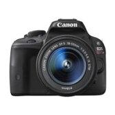 【送料無料】【即納】Canon EOS Kiss X7 EF-S18-55 IS STM レンズキット デジタル一眼レフカメラ JAN末番1635