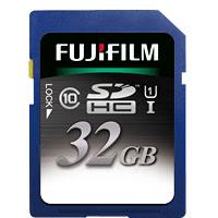�ڥ����ȯ���ۡ�¨Ǽ���ٻΥե����SDXC������UHS-1��Class10��SDHC-032G-C10U1[32GB]