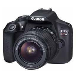【送料無料】【即納】CANON EOS Kiss X80 EF-S18-55 IS II レンズキット デジタル一眼レフカメラ JAN末番059021