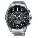 【送料無料】【即納】セイコー腕時計 アストロン SBXB077 JAN末番435507
