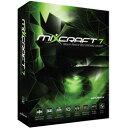 ディリゲント Mixcraft 7 Mixcraft 7