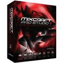 ディリゲント Mixcraft Pro Studio 7 Mixcraft Pro Studio 7