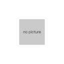 樂天商城 - ナカバヤシ 互換インク/ブラザー用/LC12/イエロー