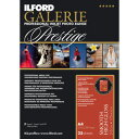 ILFORD Galerie Prestige High G...