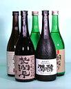 【誕生日】【ギフト】【父の日】小玉醸造 杜氏潤平ラインアップ 5本 720ml