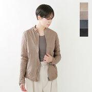 Sisii(シシ)カウレザーシングルライダースジャケット12053001