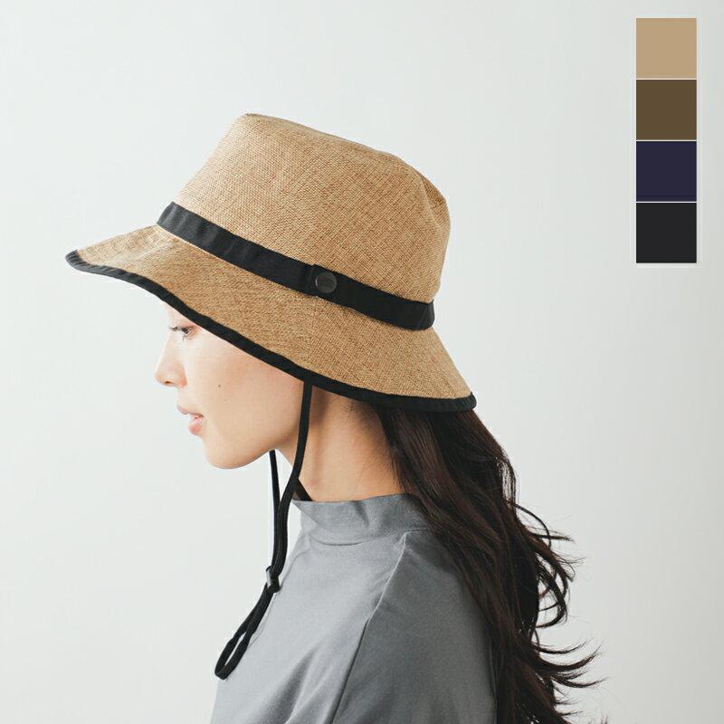 """【2016ss新作】THE NORTH FACE(ノースフェイス)ウォッシャブルサファリハット""""HIKE Hat"""" nnw01622-so"""