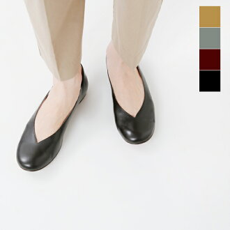 ■ ROYAL BURNISH (ロイヤルバーニッシュ) round pettanko pettanko pumps 2605-hm / standard products