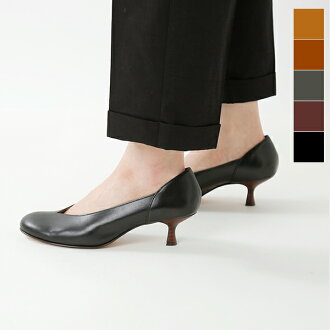 ■ ROYAL BURNISH (ロイヤルバーニッシュ) round pumps 2604-hm / standard products