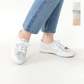 aranciato rakuten global market silver sneakers superga superga 2750 lamew sg. Black Bedroom Furniture Sets. Home Design Ideas