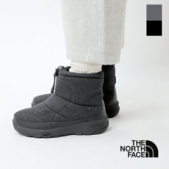 THE NORTH FACE (face) nupsibuti waterproof 3 short nf51482-tr