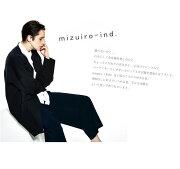 mizuiro-ind(�ߥ����?���)A�饤������åե�������4-22015