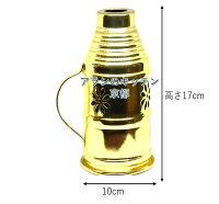 水タバコ・シーシャ用品 ウィンドカバー 風防 Lサイズ Shisha Wind cover Lsize