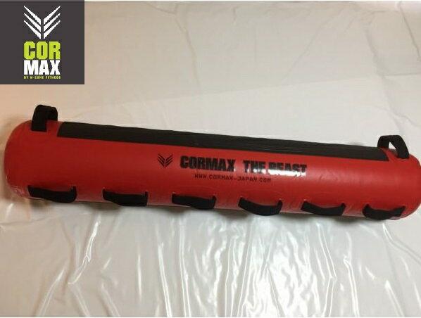 CORMAX The Beast ザ・ビースト コアマックス トレーニング ラグビー AR012-004