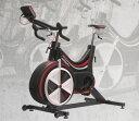 NISHI ニシスポーツ UCI WCC 公認 ワットバイク...