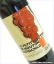 CH.ムートン・ロートシルトのセカンドワイン