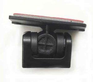 ブラケット オプション ドライブ レコーダー
