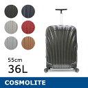 SAMSONITE サムソナイト スーツケース  機内持ち込み 73349 36L