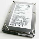 【SEAGATE】 新品バルク!ST3120213ACE 3.5inch HDD 120GB IDE 7200回転
