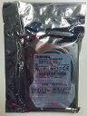 [TOSHIBA] 送料無料!東芝 2.5inch SATA HDD 500GB 5400回転 512セクター(非AFT) MK5065GSXN